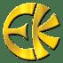 ECK Symbol