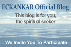 Visit the Eckankar Official Blog!