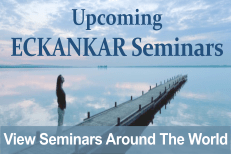 Learn about upcoming ECK Seminars