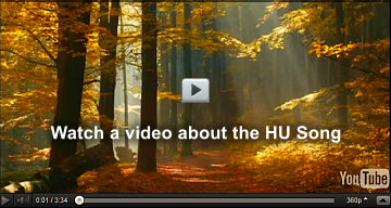 Experience HU -- The Sound of Soul