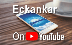 ECK On Youtube